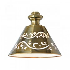 Подвесная люстра Arte Lamp A1511LM-3PB Kensington