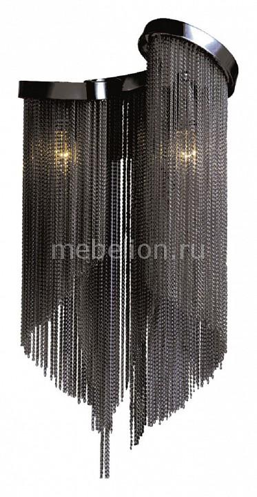 Накладной светильник Favourite Multivello 1157-2W бра colosseo susanna 80311 2w