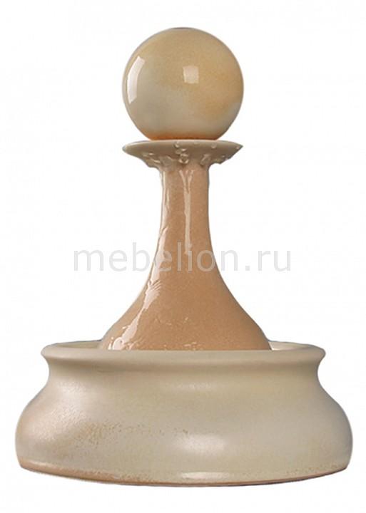 Фонтан настольный interier-ex (23х30 см) Шахматы Ф77.Б