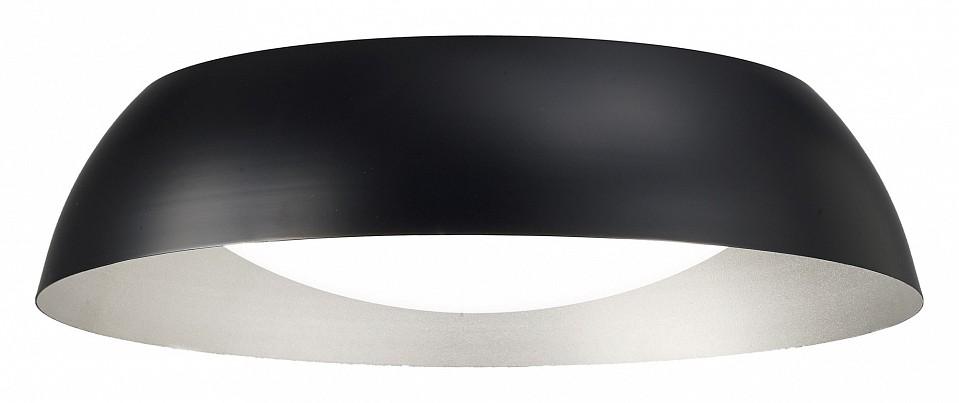 Накладной светильник Mantra Argenta E 4849E цена 2017