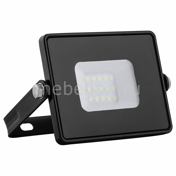 Настенный прожектор Feron Saffit LL-919 29493 protective aluminum case for dsi ll black