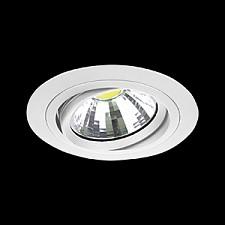 Встраиваемый светильник Lightstar 214316 Intero 111