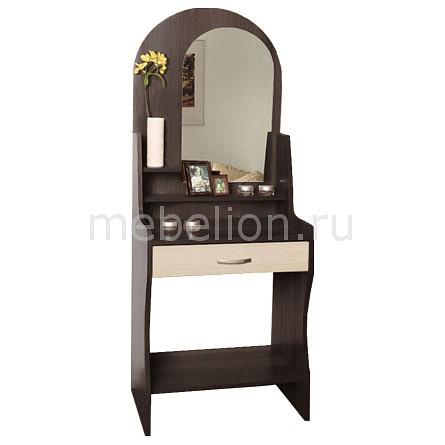 Стол туалетный Олимп-мебель Надежда-М07 олимп мебель венеция 12 18 венге клен азия