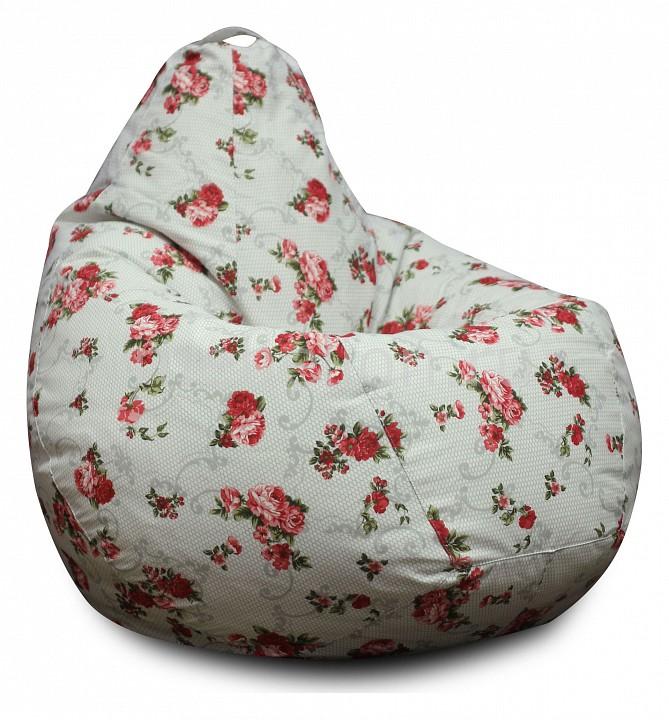 Кресло-мешок Dreambag Роза Красная II кресло мешок dreambag flags ii