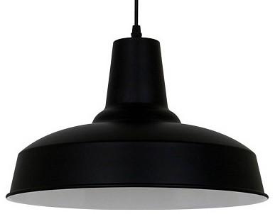 Подвесной светильник Bits 3361/1, Odeon Light, Италия  - Купить