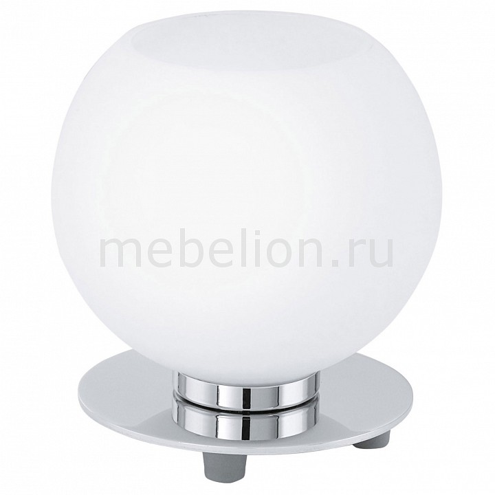 Настольная лампа декоративная Eglo BUCCINO 90904
