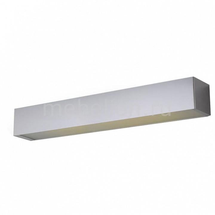 Накладной светильник Crystal Lux BOX AP940 Box