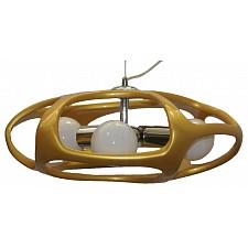 Подвесной светильник Тимоша 07733В,33