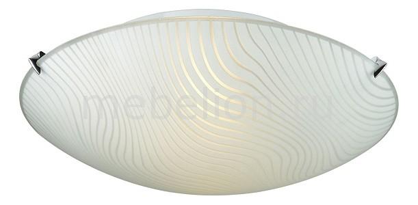 Sonex Накладной светильник Sandi 3209