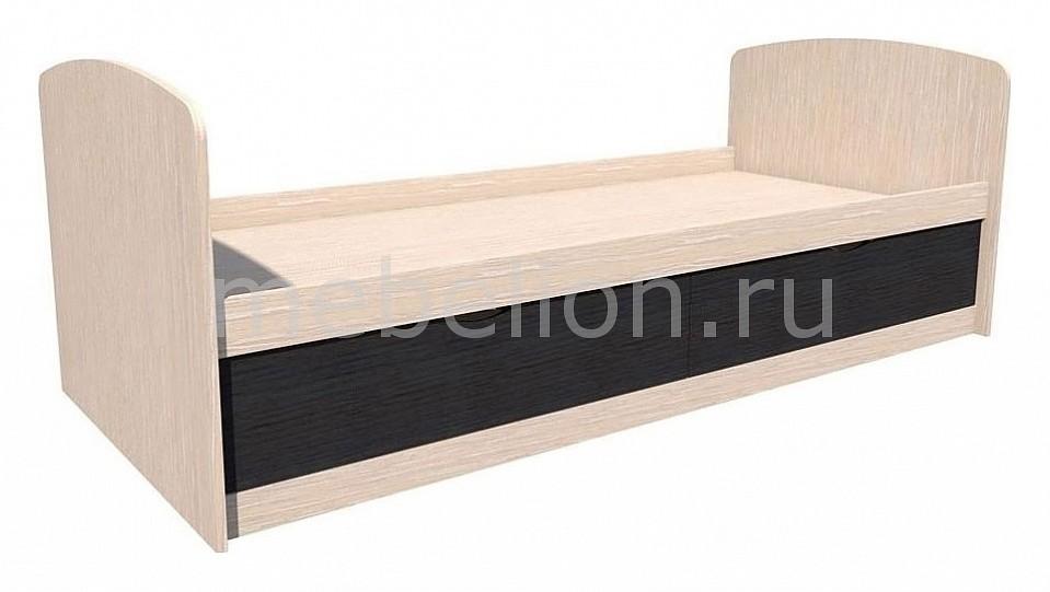 Кровать Техно ИЧП 15-03  диван кровать в караганде