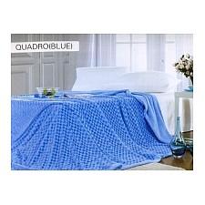 Плед полутораспальный Quadro AR_F0004024_2