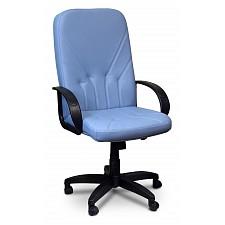 Кресло компьютерное Креслов Менеджер КВ-06-110000_0420