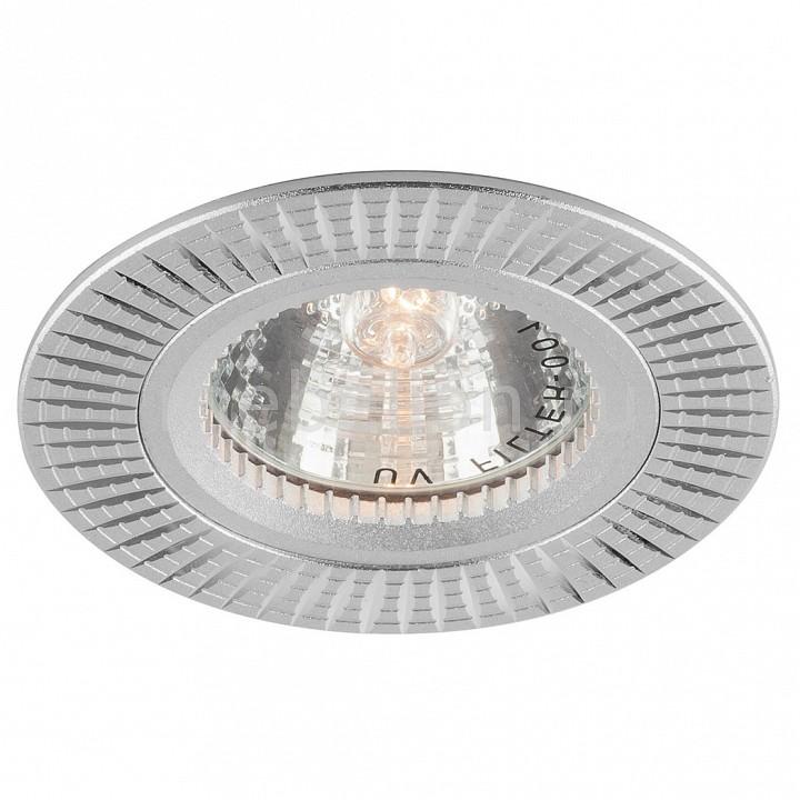 Встраиваемый светильник Feron GS-M369 17933 недорго, оригинальная цена