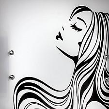 Накладной светильник SilverLight 826.40.7 Kiss