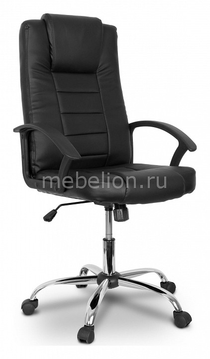 Кресло для руководителя College College BX-3375/Black