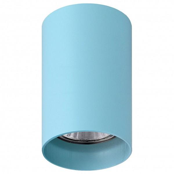 Накладной светильник LightstarRullo 214435Артикул - LS_214435,Бренд - Lightstar (Италия),Серия - Rullo,Гарантия, месяцев - 24,Рекомендуемые помещения - Офис,Высота, мм - 102,Диаметр, мм - 60,Цвет плафонов и подвесок - голубой,Цвет арматуры - голубой,Тип поверхности плафонов и подвесок - матовый,Тип поверхности арматуры - глянцевый,Материал плафонов и подвесок - металл,Материал арматуры - металл,Лампы - галогеновая ИЛИсветодиодная (LED),цоколь GU10; 220 В; 50 Вт,,Тип колбы лампы - полусферическая с рефлектором,Класс электробезопасности - I,Общая мощность, Вт - 0, 0,Лампы в комплекте - отсутствуют,Общее кол-во ламп - 1,Количество плафонов - 1,Возможность подключения диммера - можно, если установить галогеновую лампу,Степень пылевлагозащиты, IP - 20,Диапазон рабочих температур - комнатная температура<br><br>Артикул: LS_214435<br>Бренд: Lightstar (Италия)<br>Серия: Rullo<br>Гарантия, месяцев: 24<br>Рекомендуемые помещения: Офис<br>Высота, мм: 102<br>Диаметр, мм: 60<br>Цвет плафонов и подвесок: голубой<br>Цвет арматуры: голубой<br>Тип поверхности плафонов и подвесок: матовый<br>Тип поверхности арматуры: глянцевый<br>Материал плафонов и подвесок: металл<br>Материал арматуры: металл<br>Лампы: галогеновая ИЛИ&lt;br&gt;светодиодная (LED),цоколь GU10; 220 В; 50 Вт,<br>Тип колбы лампы: полусферическая с рефлектором<br>Класс электробезопасности: I<br>Общая мощность, Вт: 0, 0<br>Лампы в комплекте: отсутствуют<br>Общее кол-во ламп: 1<br>Количество плафонов: 1<br>Возможность подключения диммера: можно, если установить галогеновую лампу<br>Степень пылевлагозащиты, IP: 20<br>Диапазон рабочих температур: комнатная температура