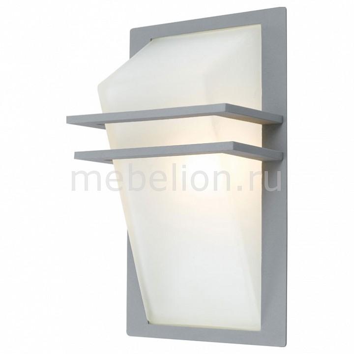 Накладной светильник Eglo 83432 Park