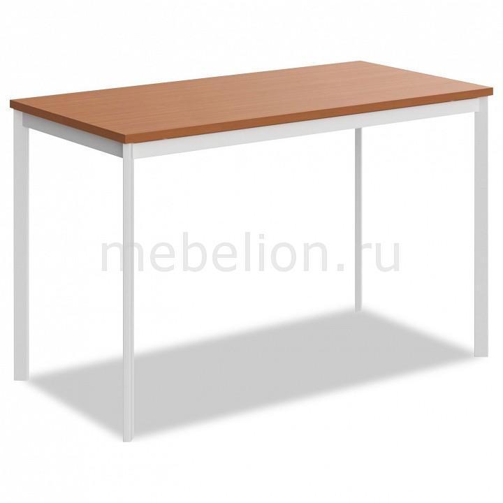 Стол офисный Imago S СП-2.1S