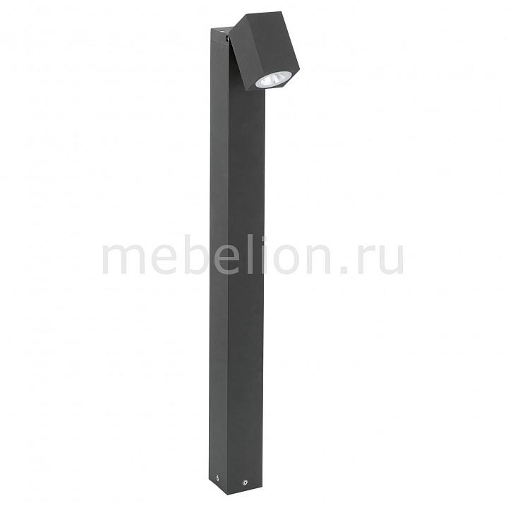 Наземный низкий светильник Eglo Sakeda 96288 наземный низкий светильник eglo bilbao 89282