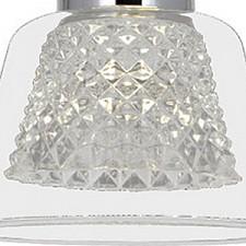 Подвесной светильник Kink Light 6112-1A Азан