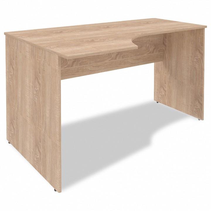 Стол офисный Simple SET160-1(L)