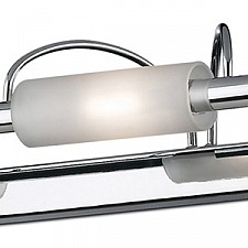 Бра Odeon Light 2034/3W Wiron