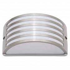 Накладной светильник Brilliant 96130/82 Celica
