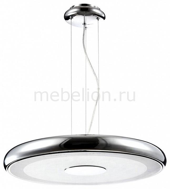 Купить Подвесной светильник Peyton P609-PL-01-30W-N, Maytoni, Германия