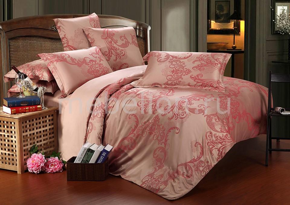Комплект двуспальный Primavelle Овьедо комплект постельного белья primavelle овьедо