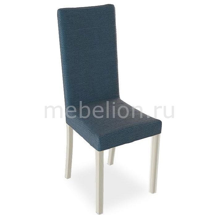 Стул Мебель Трия Ромео Тип 1 трия