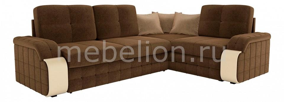 Диван-кровать Мебелико Николь