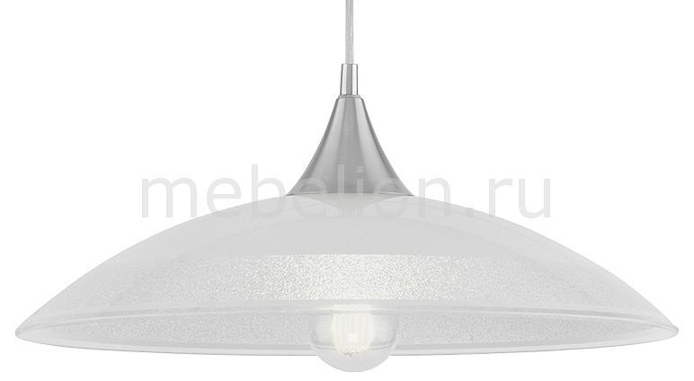 Купить Подвесной светильник Lazolo 96076, Eglo, Австрия