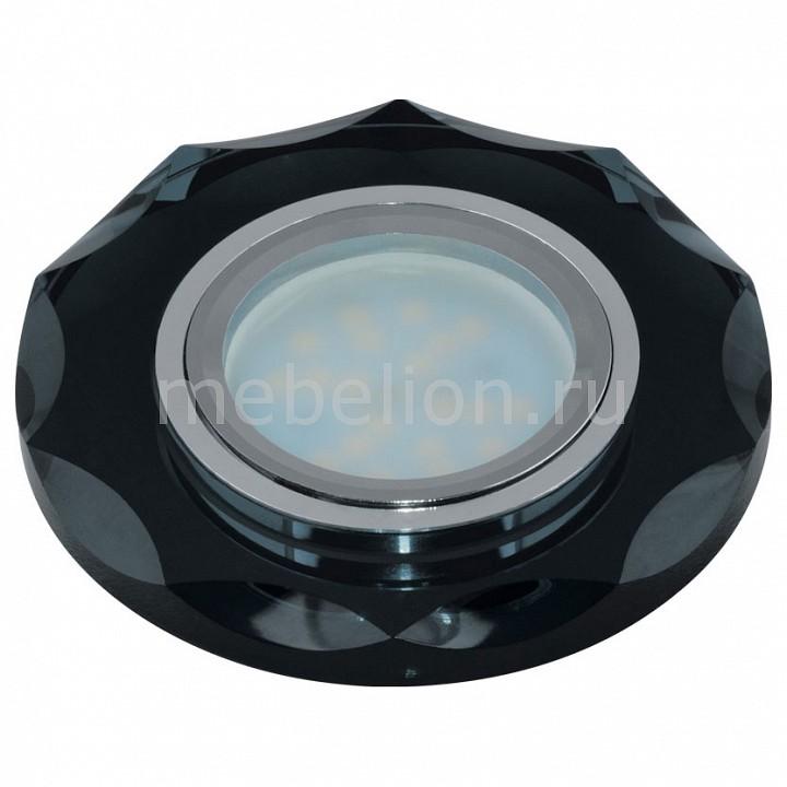 Встраиваемый светильник Uniel Peonia 09992