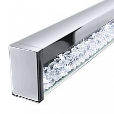Подвесной светильник Eglo 90928 Cardito