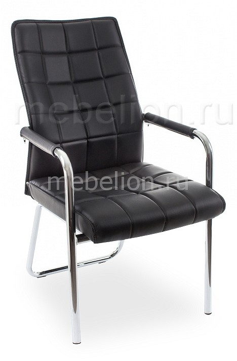Кресло Woodville Djino