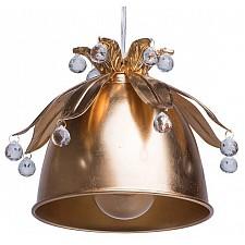 Подвесной светильник Виола 1 298011801