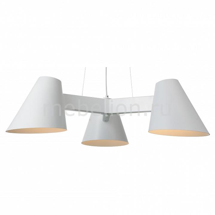 Подвесной светильник Conus 1853-3P, Favourite, Германия  - Купить