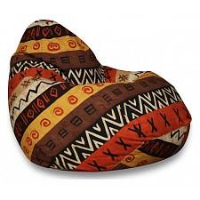Кресло-мешок Африка I