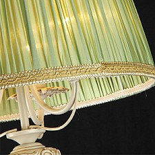 Подвесной светильник Maytoni ARM325-55-W Olivia