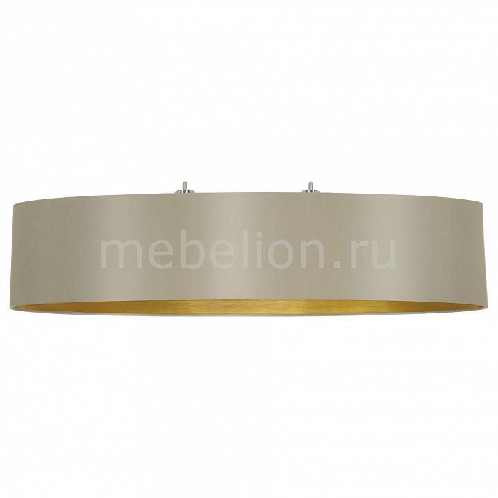 Купить Подвесной светильник Maserlo 31618, Eglo, Австрия