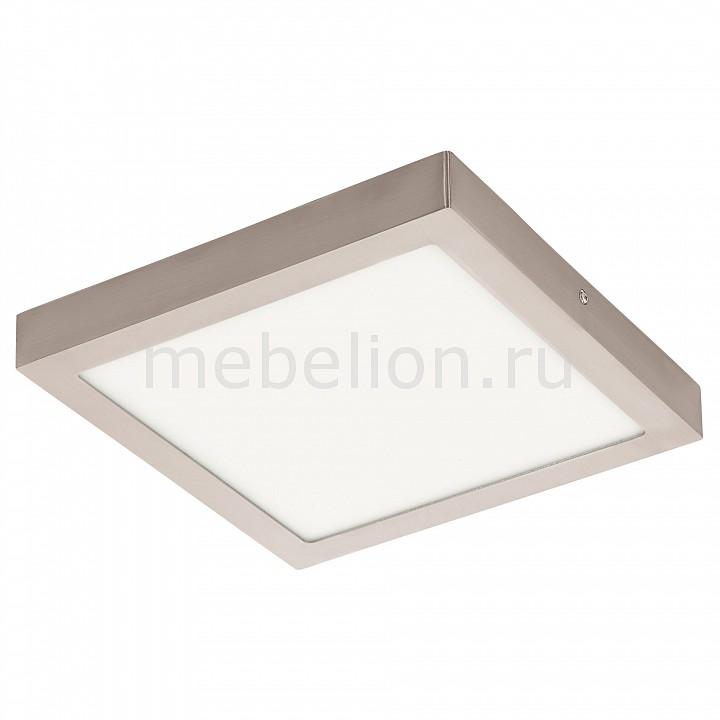 Накладной светильник Eglo Fueva 1 94528 eglo светодиодный накладной светильник eglo 94528