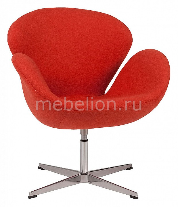 Кресло DG-Home Swan Chair DG-F-ACH325-12 кресло dg home swan chair dg f ach325 1