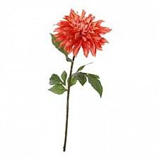 Цветок (66 см) Георгин 58004500