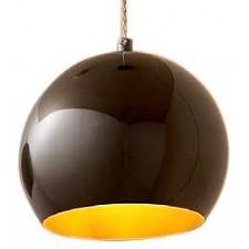 Подвесной светильник Оми CL945112