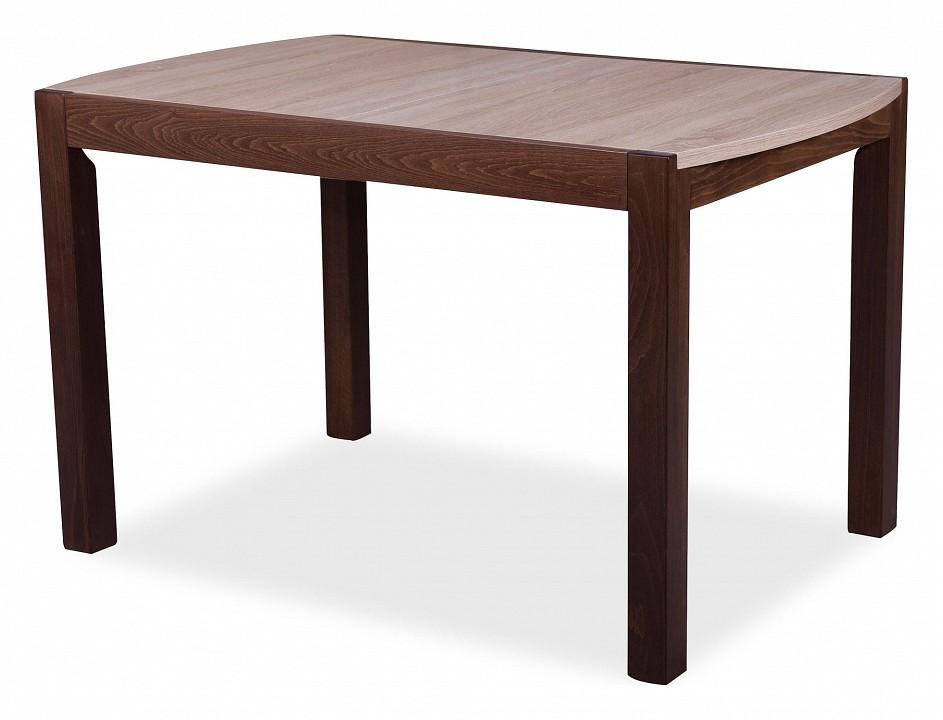 Стол обеденный Стол И Стул Рига