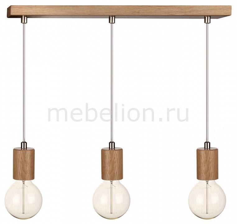 Подвесной светильник 33 идеи Светильник подвесной PND.122.03.01.001.OA шкатулка smartwinder 71 60 d oa