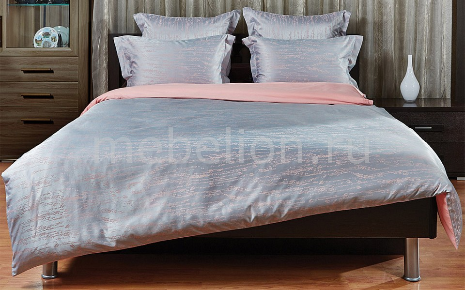 Комплект двуспальный Primavelle Сиэтл стоимость