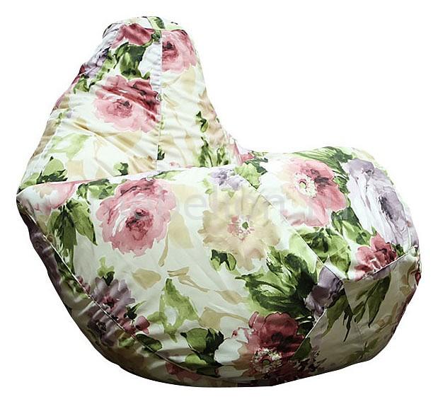 Кресло-мешок Dreambag Оливия III dreambag кресло мешок new york iii ø110 см yw1r7kl