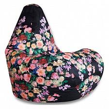 Кресло-мешок Русский стиль II