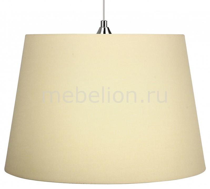 Подвесной светильник 33 идеи PND.101.01.01.CH+CO2.T002 цена